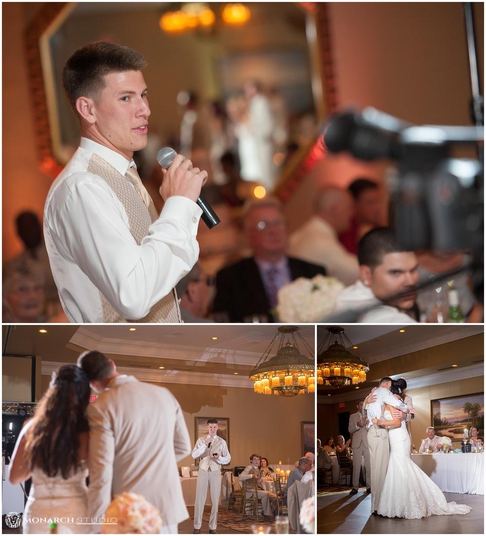 st-augustine-photographer-casa-monica-wedding-068.jpg