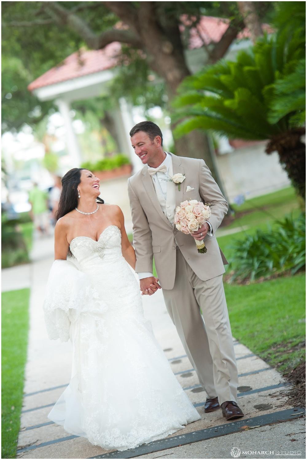st-augustine-photographer-casa-monica-wedding-066.jpg