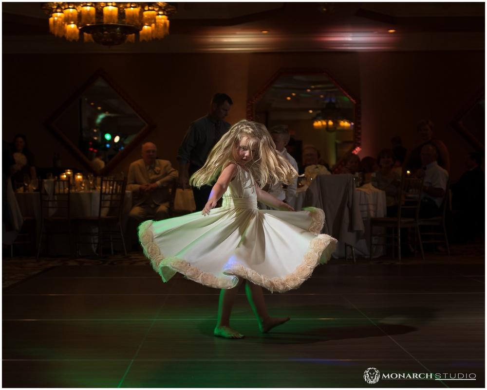 st-augustine-photographer-casa-monica-wedding-069.jpg