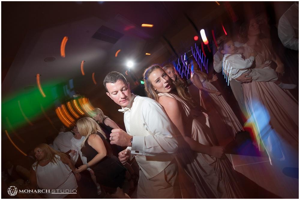 st-augustine-photographer-casa-monica-wedding-073.jpg