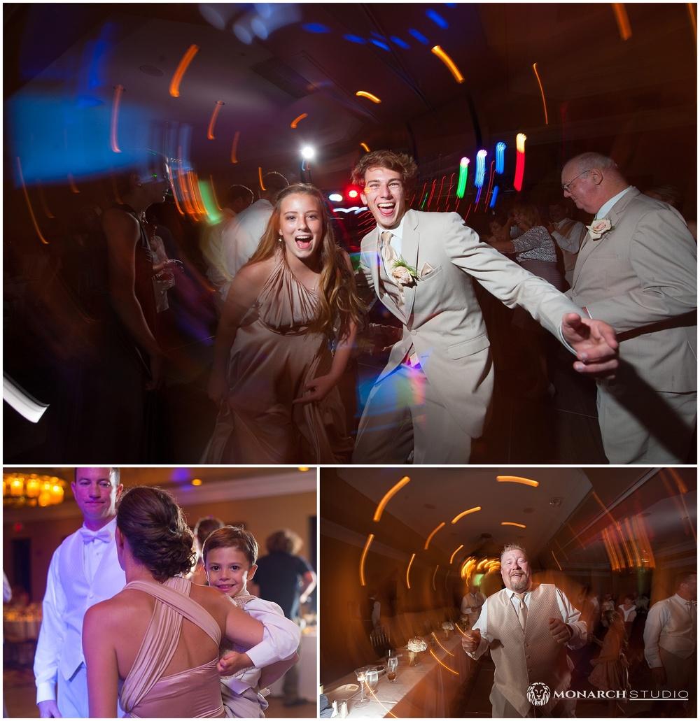 st-augustine-photographer-casa-monica-wedding-074.jpg