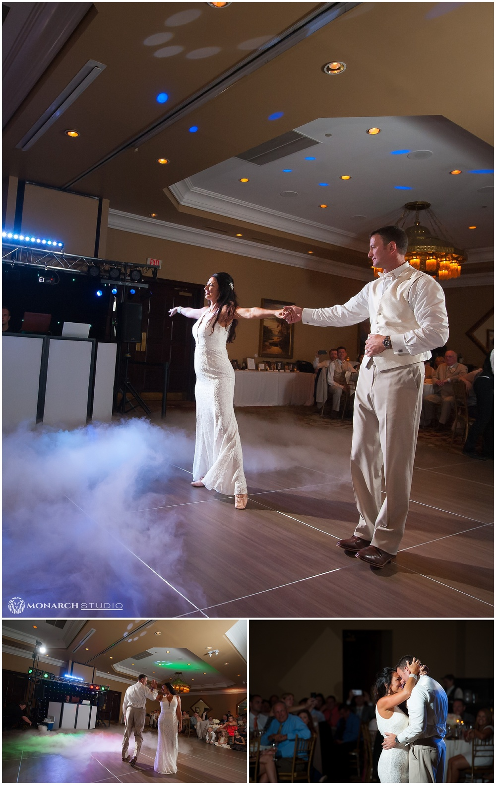 st-augustine-photographer-casa-monica-wedding-070.jpg