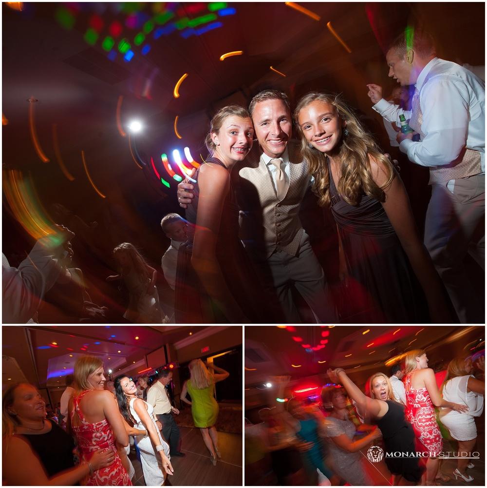 st-augustine-photographer-casa-monica-wedding-075.jpg