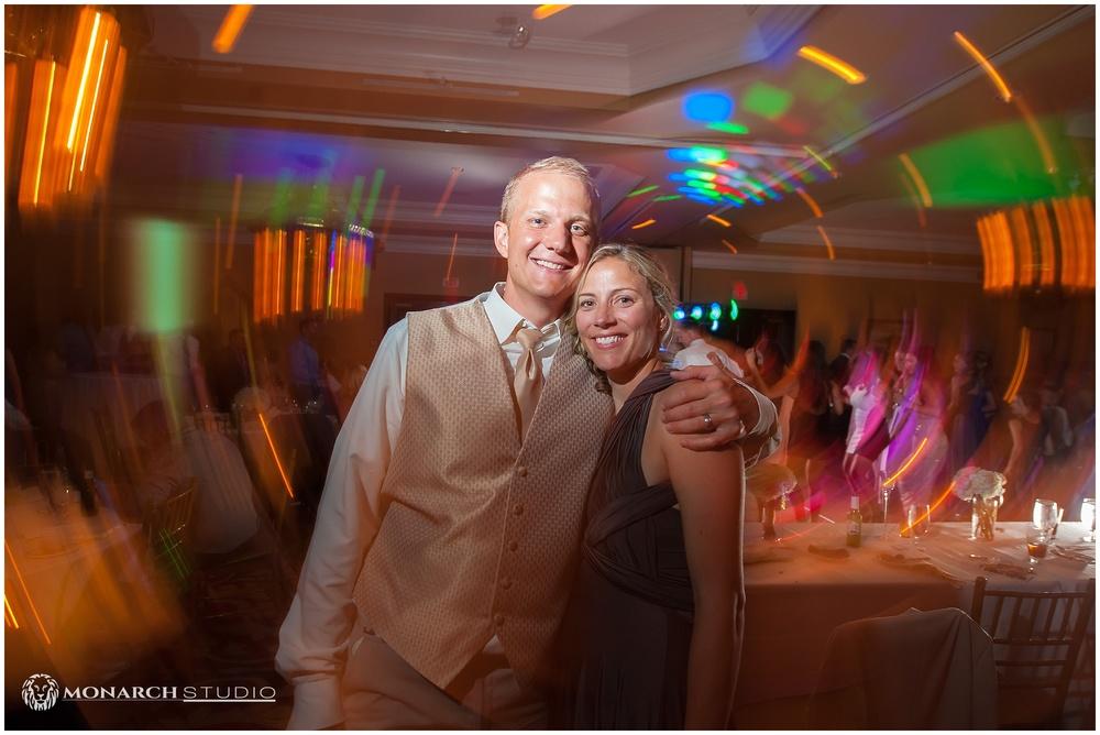 st-augustine-photographer-casa-monica-wedding-078.jpg