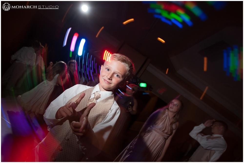 st-augustine-photographer-casa-monica-wedding-079.jpg
