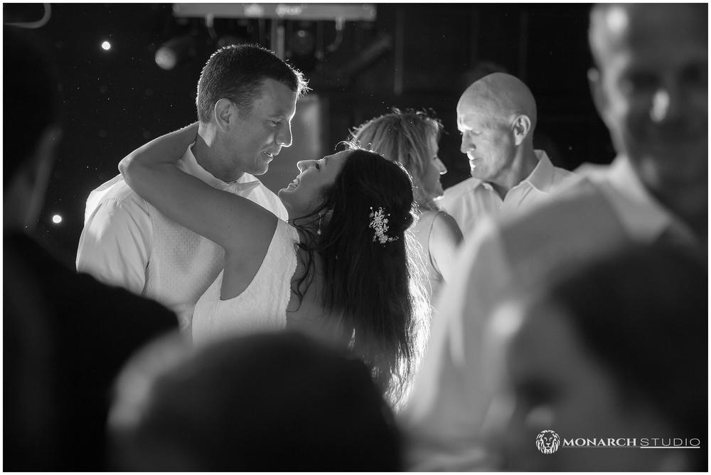 st-augustine-photographer-casa-monica-wedding-080.jpg