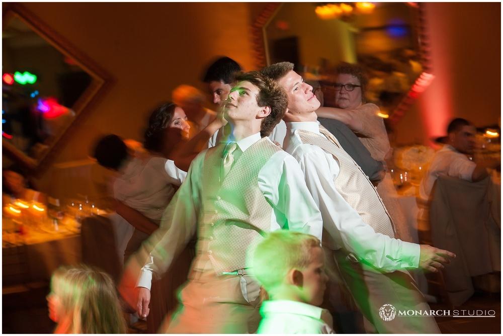 st-augustine-photographer-casa-monica-wedding-081.jpg