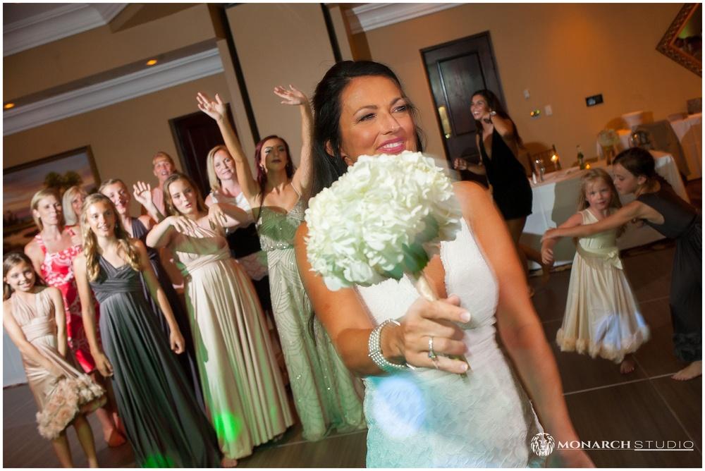 st-augustine-photographer-casa-monica-wedding-083.jpg
