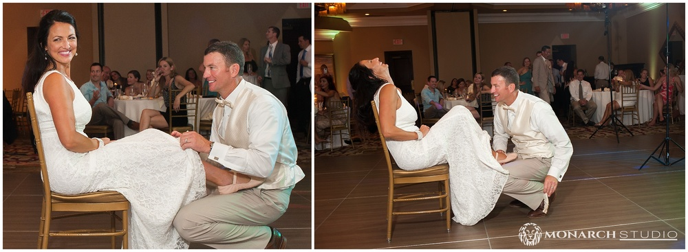 st-augustine-photographer-casa-monica-wedding-084.jpg