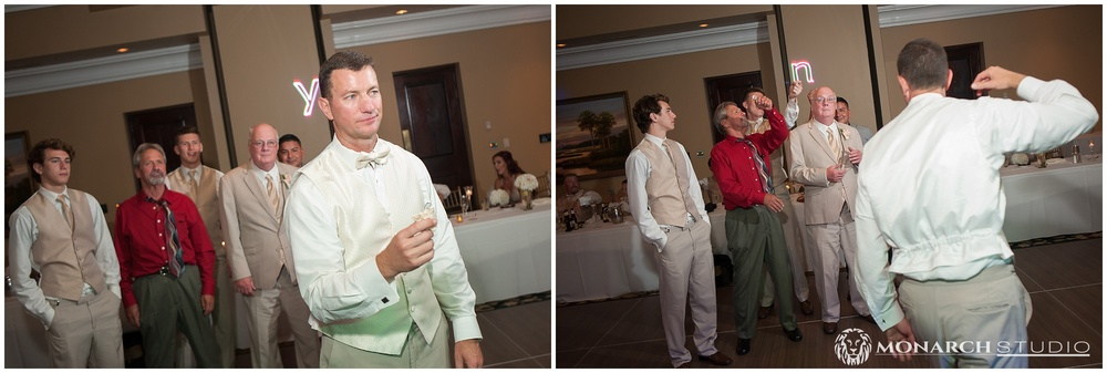 st-augustine-photographer-casa-monica-wedding-085.jpg