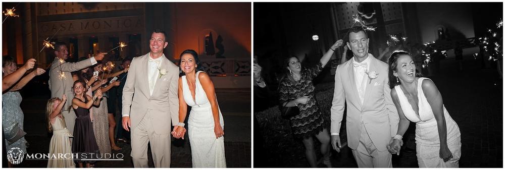 st-augustine-photographer-casa-monica-wedding-087.jpg
