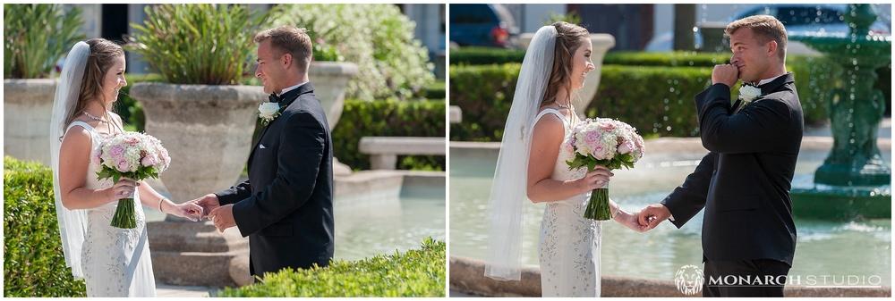 st-augustine-wedding-photographer-waterfront-venue-009.jpg
