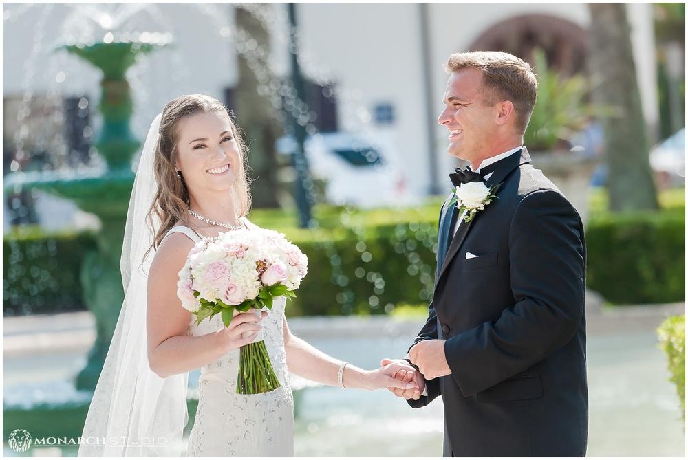 st-augustine-wedding-photographer-waterfront-venue-010.jpg