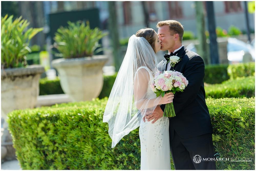 st-augustine-wedding-photographer-waterfront-venue-014.jpg