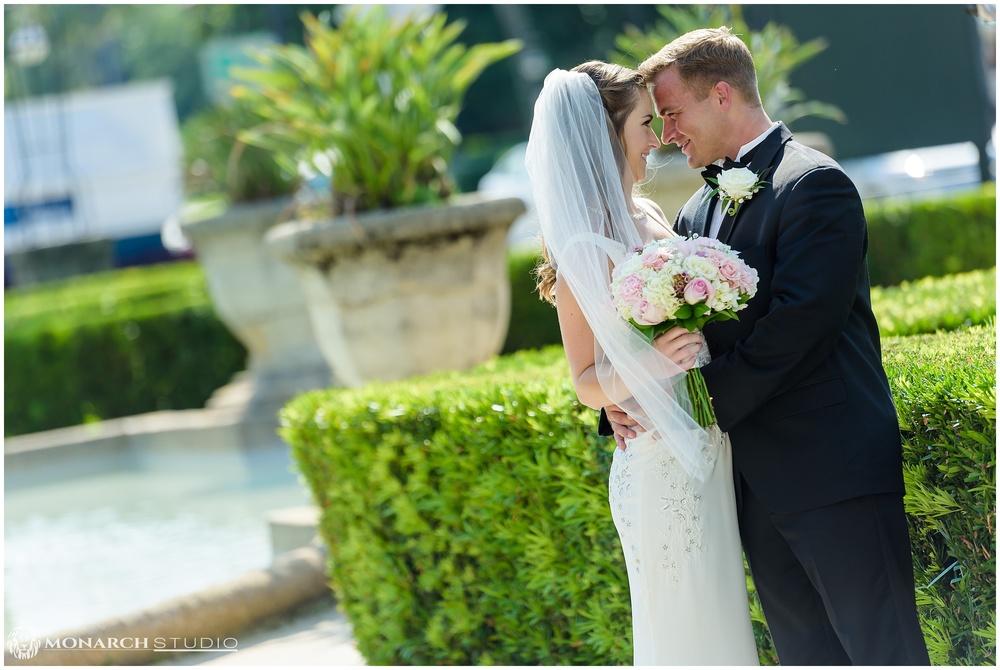 st-augustine-wedding-photographer-waterfront-venue-015.jpg