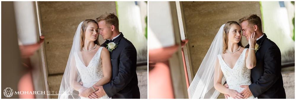 st-augustine-wedding-photographer-waterfront-venue-016.jpg