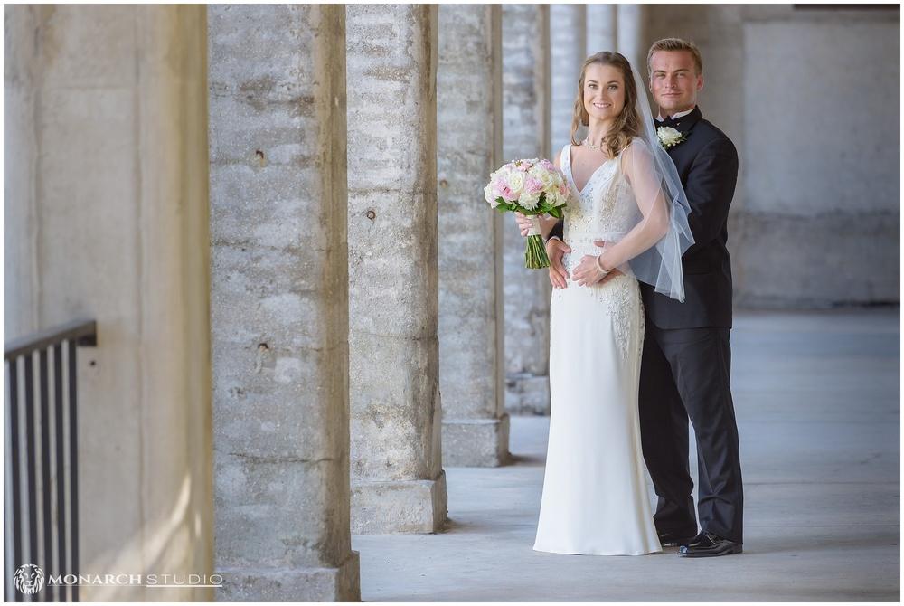 st-augustine-wedding-photographer-waterfront-venue-018.jpg
