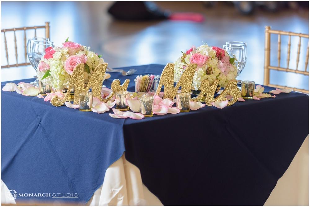 st-augustine-wedding-photographer-waterfront-venue-022.jpg