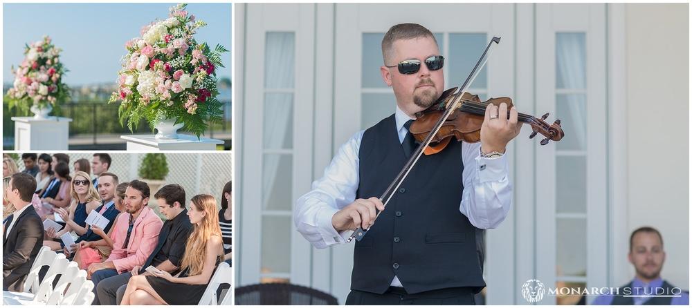 st-augustine-wedding-photographer-waterfront-venue-024.jpg