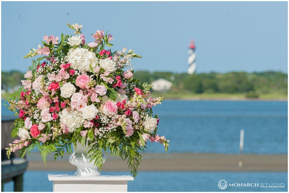 st-augustine-wedding-photographer-waterfront-venue-025.jpg