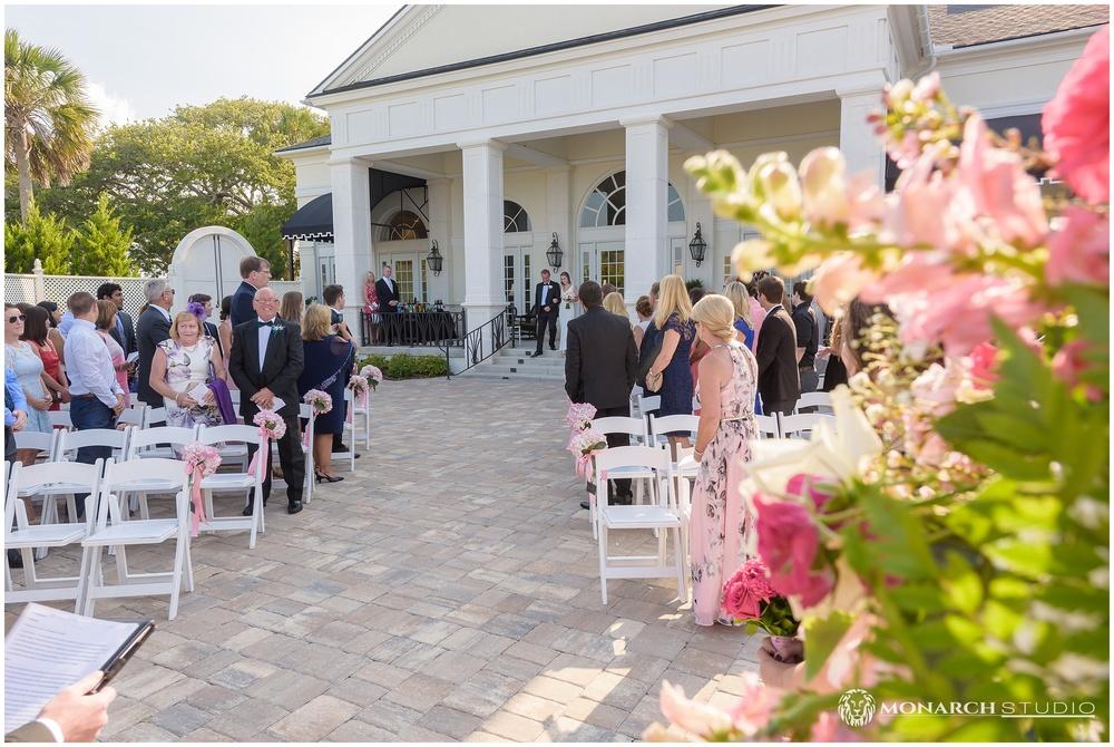 st-augustine-wedding-photographer-waterfront-venue-030.jpg
