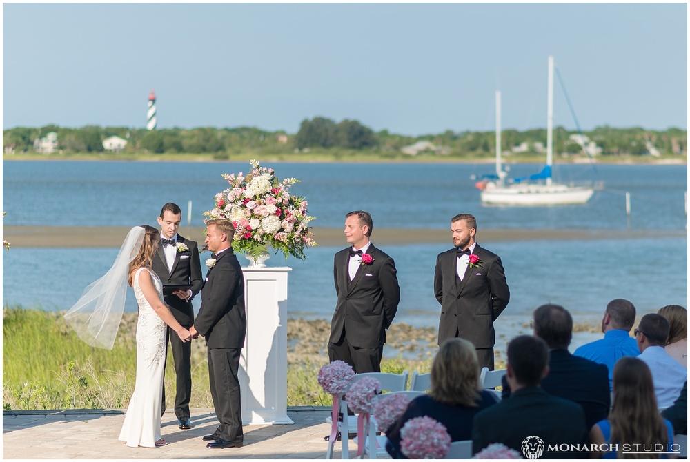 st-augustine-wedding-photographer-waterfront-venue-033.jpg