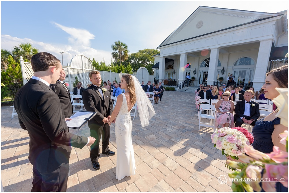 st-augustine-wedding-photographer-waterfront-venue-034.jpg