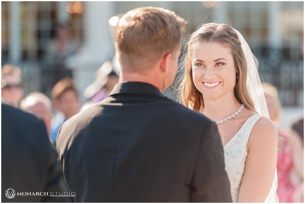 st-augustine-wedding-photographer-waterfront-venue-036.jpg