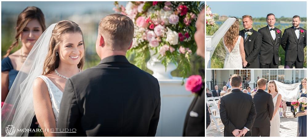 st-augustine-wedding-photographer-waterfront-venue-037.jpg