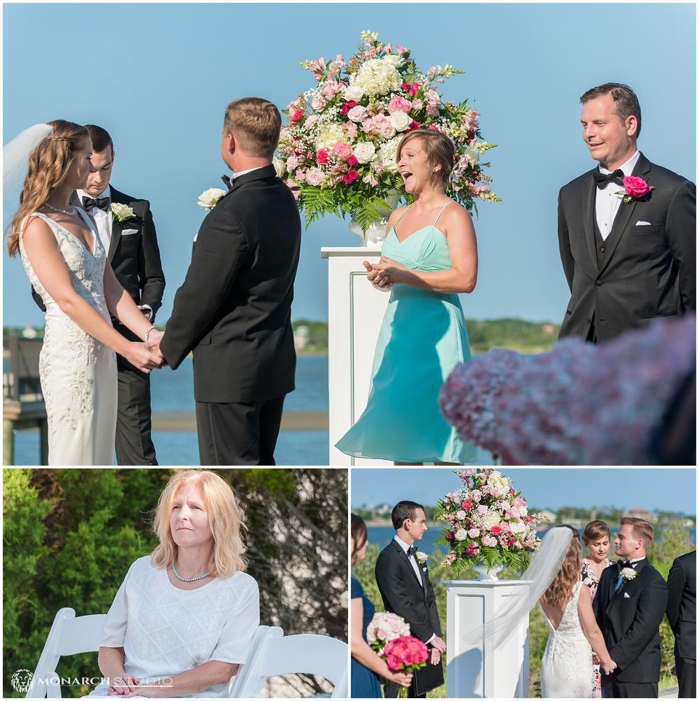 st-augustine-wedding-photographer-waterfront-venue-038.jpg