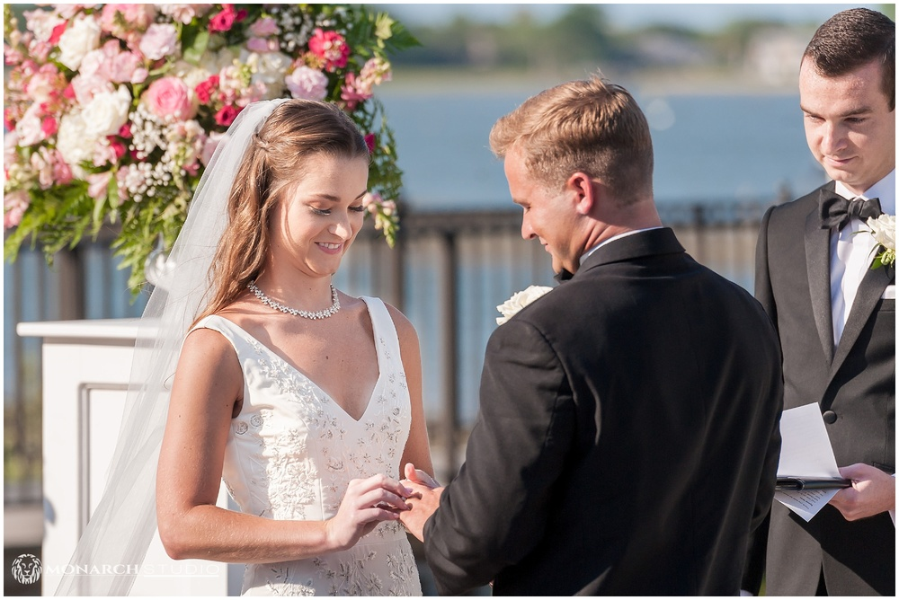 st-augustine-wedding-photographer-waterfront-venue-039.jpg