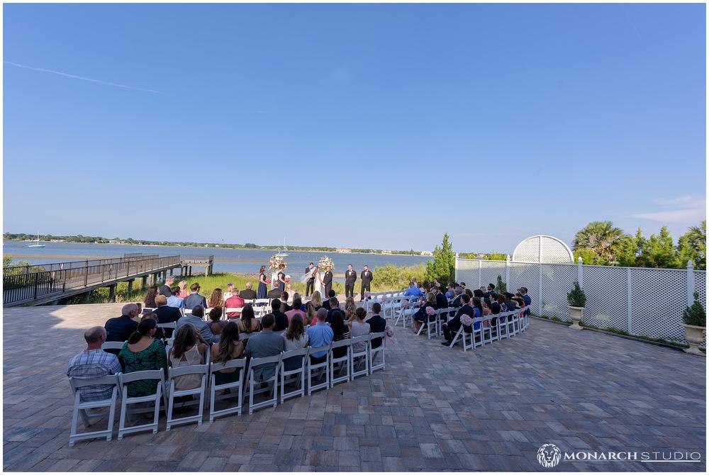 st-augustine-wedding-photographer-waterfront-venue-041.jpg