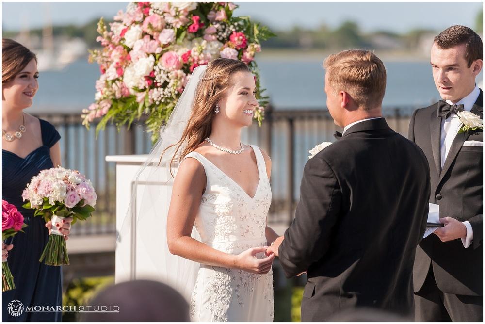 st-augustine-wedding-photographer-waterfront-venue-040.jpg