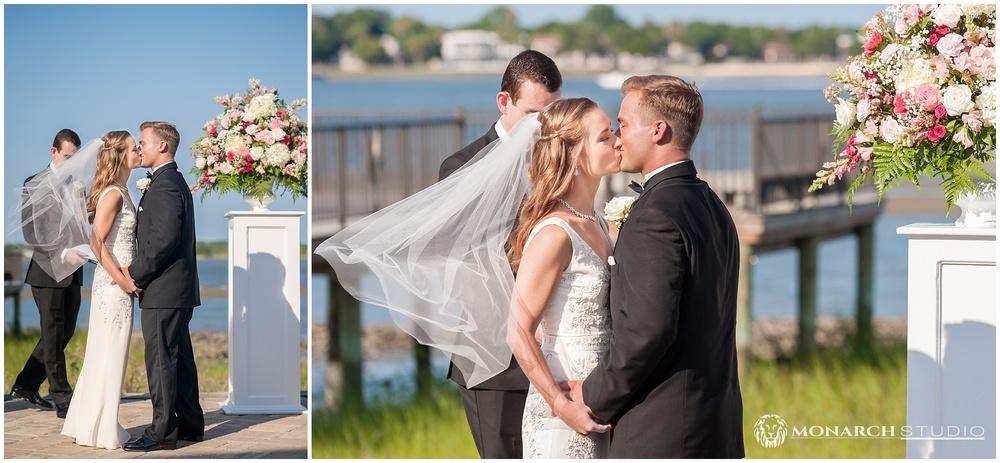 st-augustine-wedding-photographer-waterfront-venue-042.jpg