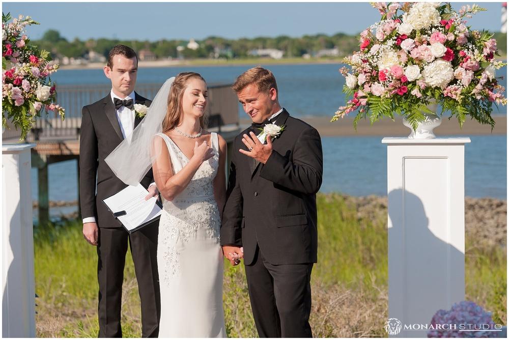 st-augustine-wedding-photographer-waterfront-venue-044.jpg
