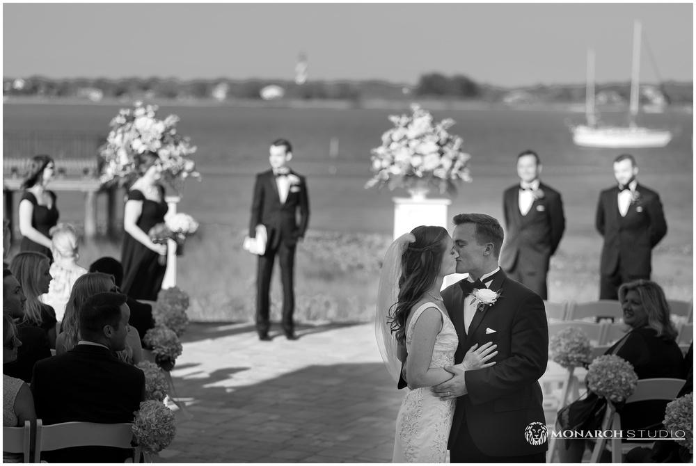 st-augustine-wedding-photographer-waterfront-venue-043.jpg