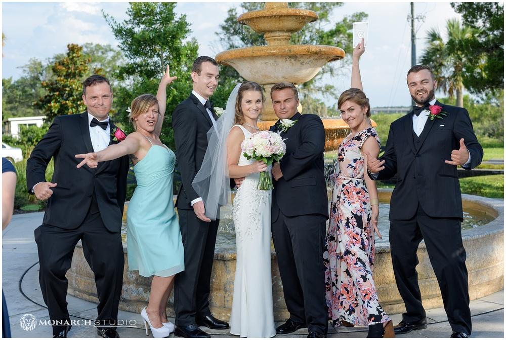 st-augustine-wedding-photographer-waterfront-venue-048.jpg