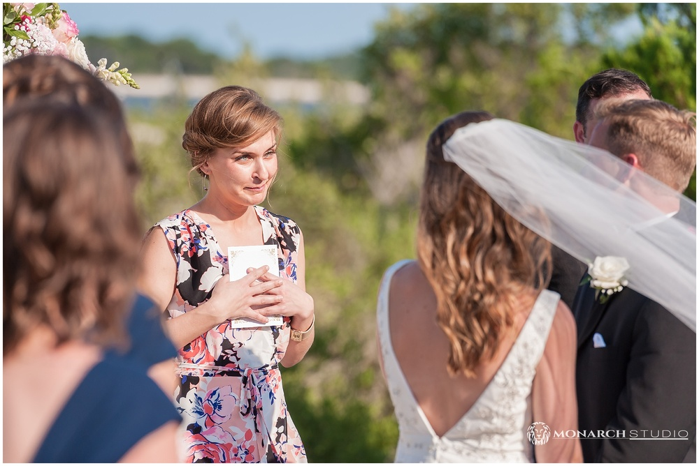 st-augustine-wedding-photographer-waterfront-venue-053.jpg