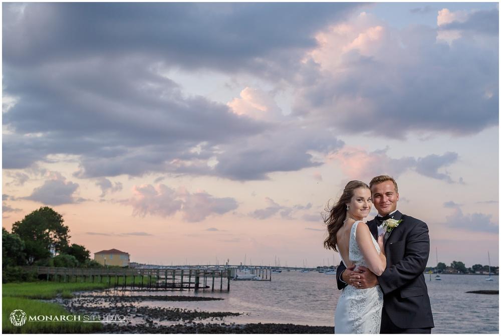 st-augustine-wedding-photographer-waterfront-venue-057.jpg