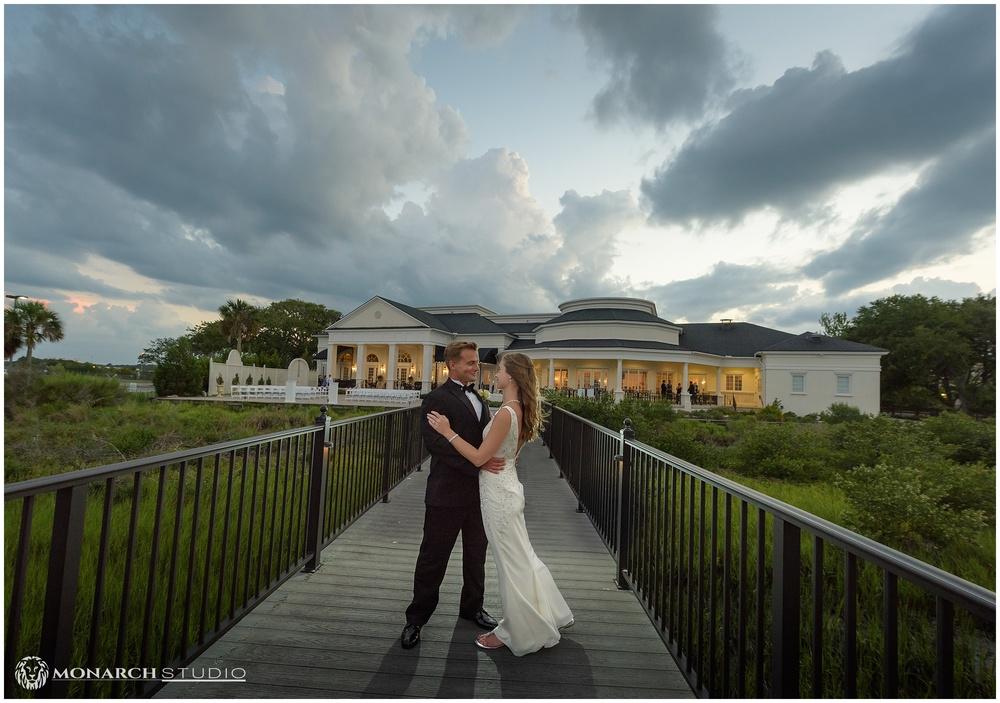 st-augustine-wedding-photographer-waterfront-venue-060.jpg