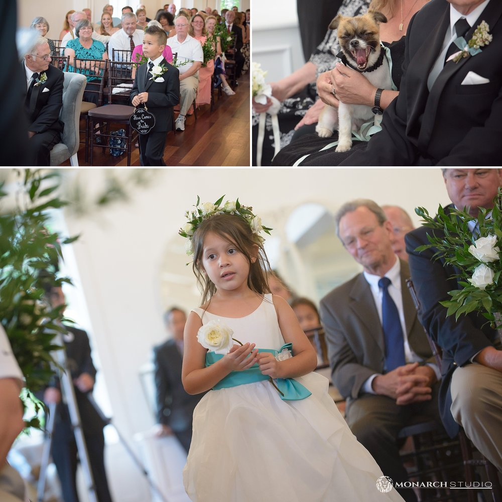 florida-wedding-photographer-011.jpg