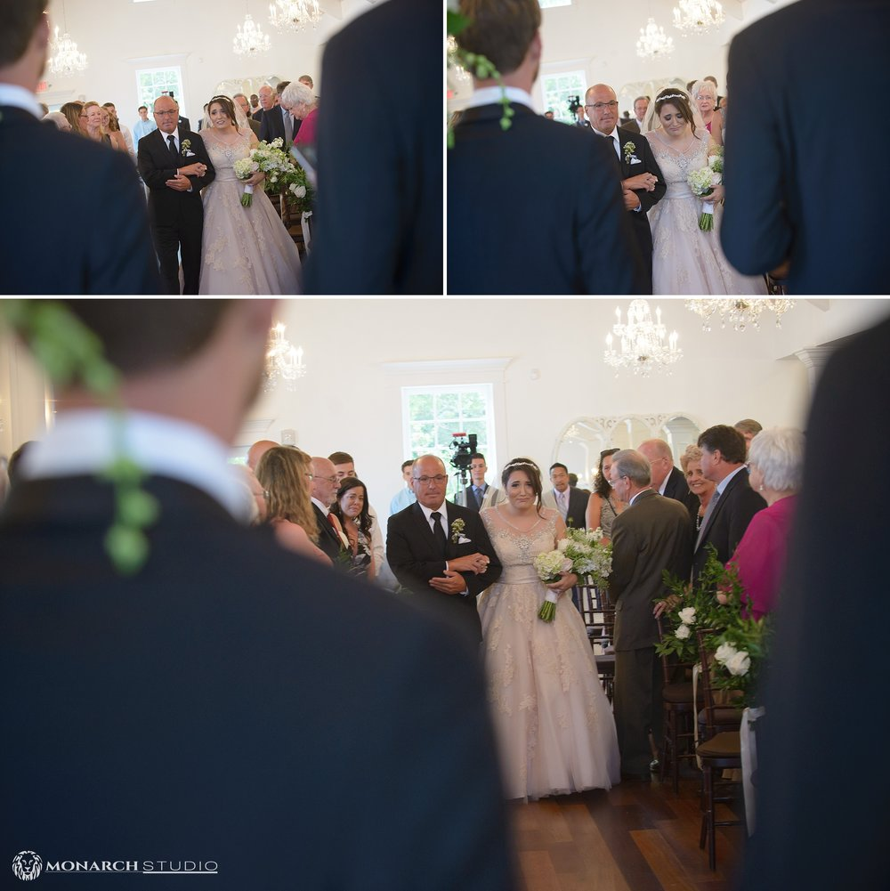 florida-wedding-photographer-012.jpg