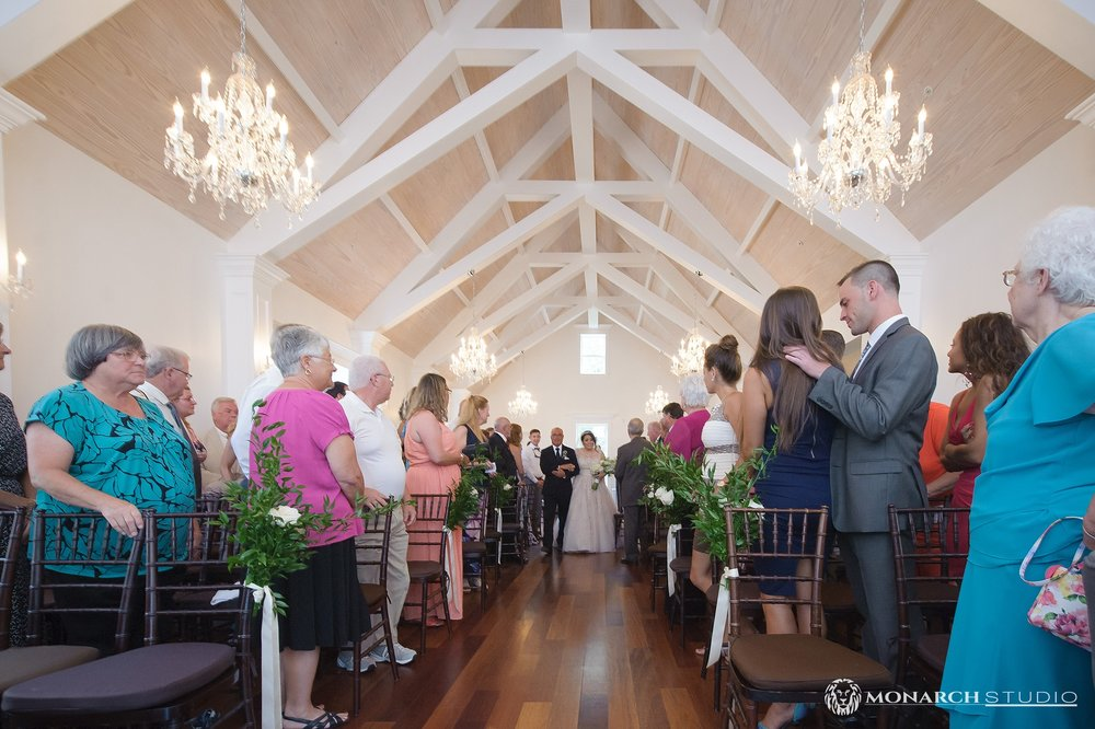 florida-wedding-photographer-013.jpg