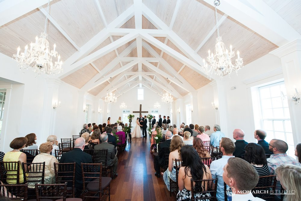 florida-wedding-photographer-016.jpg