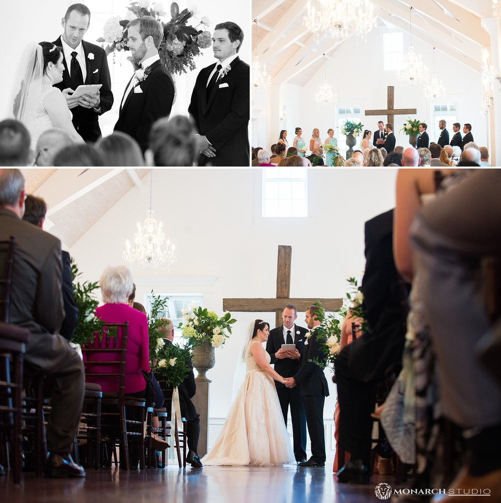 florida-wedding-photographer-020.jpg