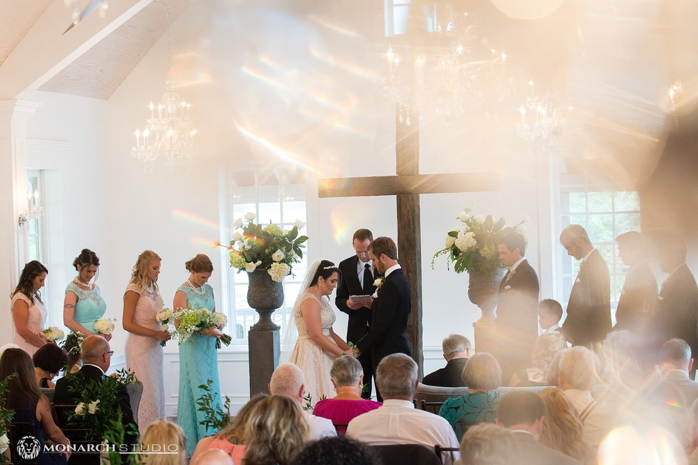 florida-wedding-photographer-021.jpg