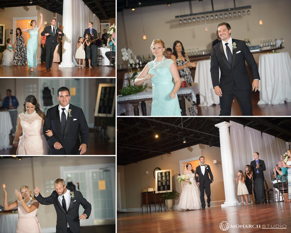 florida-wedding-photographer-033.jpg