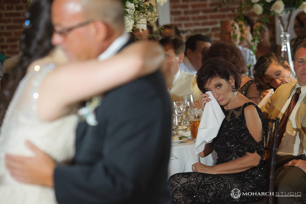 florida-wedding-photographer-042.jpg