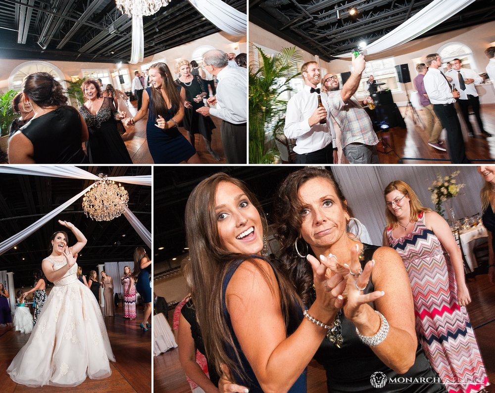 florida-wedding-photographer-046.jpg