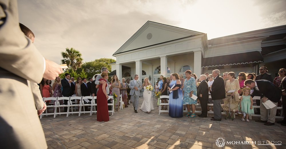 st-augustine-wedding-venue-the-riverhouse_0024.jpg